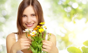 Oak Dental Associates: $59 for Dental Exam with Cleaning and X-Rays at Oak Dental Associates in Oak Lawn ($256 Value)