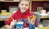 That Pottery Place - Central Omaha: Paint-Your-Own Pottery and Studio Time for One or Two at That Pottery Place (Up to Half Off)