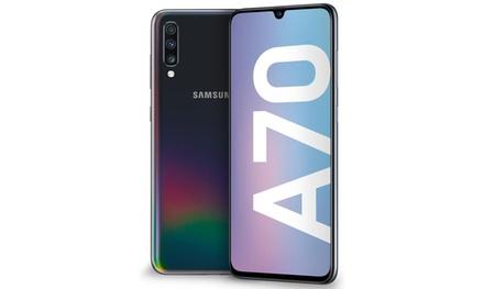 Samsung Galaxy A70 128 Go