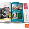 Up to 67% Off a Shutterfly Photo Book