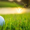 Up to Half Off at Red Barn Golf Course in Rockton