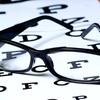 55% Off Prescription / Glasses / Contact Lenses