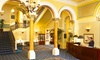 Palace Hotel Buxton Groupon