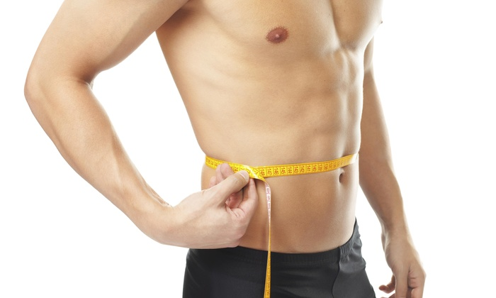 Behave Weight Loss, Llc - Ferndale: $126 for $280 Groupon — Behave Weight Loss