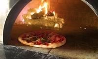 Pizzeria del Mercato Photo