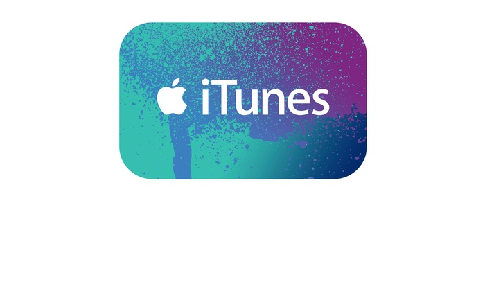 iTunes: $10 for a $15 iTunes Code (See iTunes Code Terms and Conditions)