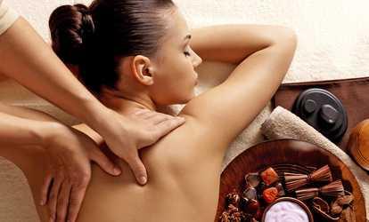 Massage erotic spartanburg