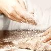 Curso online panadería y bollería hasta -94%