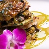 Half Off Upscale Food and Drinks at Marina Grog and Galley