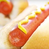 $10 for Diner Fare at Red's Dogs & Donuts in Greeley