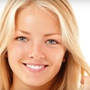 Up to 54% Off Facials in Claremont