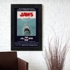 "$39.99 for a 26""x38"" Framed Movie or TV Poster"