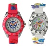 Kids' Eco-Friendly Themed Watches