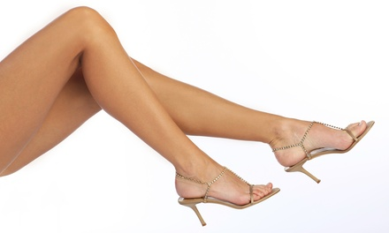 Two or Three Sclerotherapy or Veinwave Treatments with a Consultation at MIMIT (Up to 89% Off)