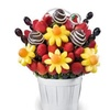 Up to 50% Off Fruit Bouquets from FruitFlowers