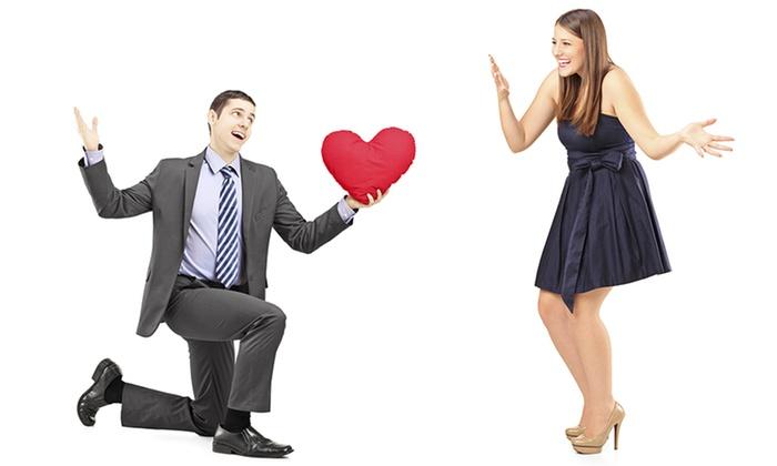 Jak powiedzieć randkę z żonatym mężczyzną