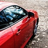 Half Off Winter Detailing from Morris Auto Detail