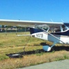 51% Off Discovery Flight Package in Santa Rosa
