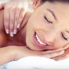 54% Off Massage at Affordable Spa Services