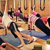Up to 82% Off at Practice Yoga