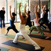 Up to 54% Off Classes at Spirit of Yoga