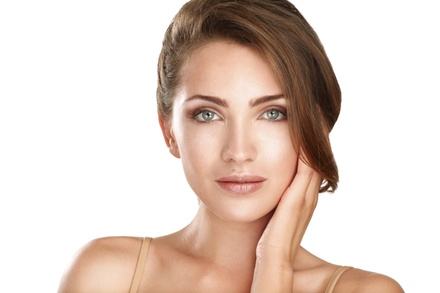 Botox, Juvederm Ultra, or Both at Med-Cure Anti-Aging & Skin Care (Up to 48% Off)