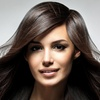 Up to 55% Off Hair Extension Services