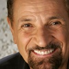 Felix Cavaliere's Rascals –Up to 49% Off Holiday Concert