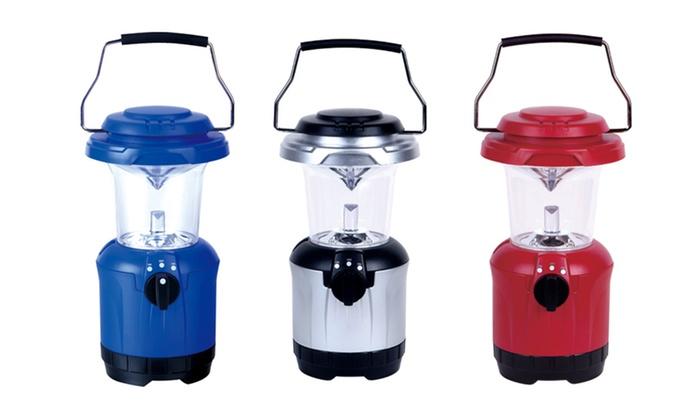 Super Bright LED Lantern: Super Bright LED Lantern. Free Returns.