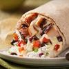 Half Off at Qdoba Mexican Grill in Chapel Hill