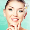 Up to 71% Off a Facial or Chemical Peel
