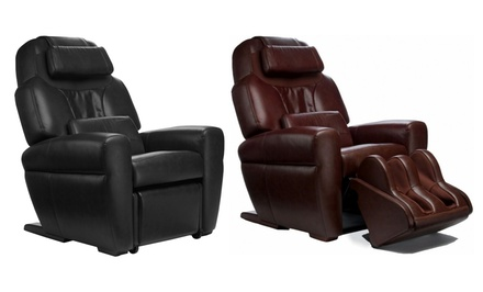 Human Touch AcuTouch Massage Chair (Refurbished)