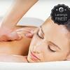 Up to 51% Off Aromatherapy Massage
