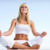 86% Off 30-Day Yoga Detox Program at Renuil