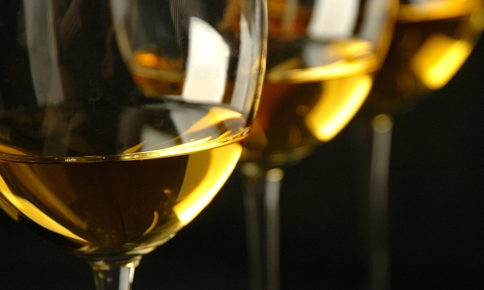Wines for Humanity - Lansing: In-Home Wine Tasting for 10–20 People with Seven Bottles of Wine from Wines for Humanity ($250 Value)