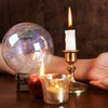 48% Off Tarot-Card Readings