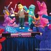 Sesame Street Live: Let's Dance! – Up to 46% Off