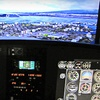 Up to 70% Off Flight Simulation in Scottsdale