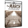 The March Documentary on DVD