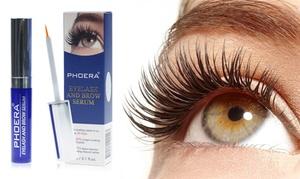 (Beauté)  Sérum cils et sourcils -25% réduction
