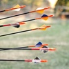 Up to 87% Off Archery Outing in Roanoke