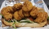 Up to 35%  off Seafood & more at The Seafood Company