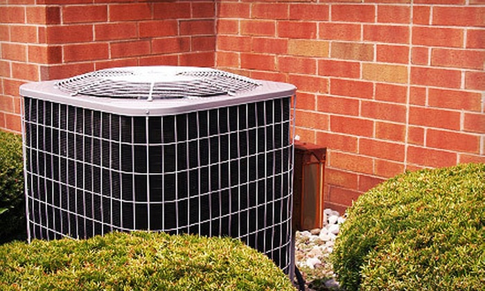 Acme Air Systems - Trussville: $39 for Tune-Up of Air Conditioner or Furnace from Acme Air Systems ($119.99 Value)