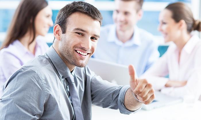Ermes srl: Corso online di gestione e sviluppo delle risorse umane (sconto 92%)