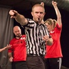 Up to Half Off Improv at ComedySportz Seattle