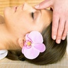 54% Off Spa Package at The Day Spa