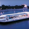 Up to 52% Off Dinner Cruises