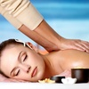 58% Off Swedish Massage