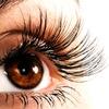 78% Off Silk Eyelash Extensions