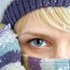 40% Off Winter Clothing Accessories